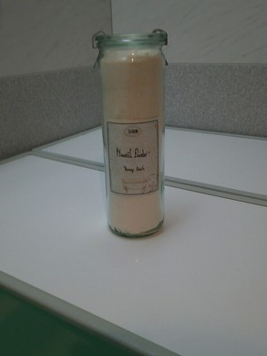 sabon_mineralpowder_heneypeach.jpg