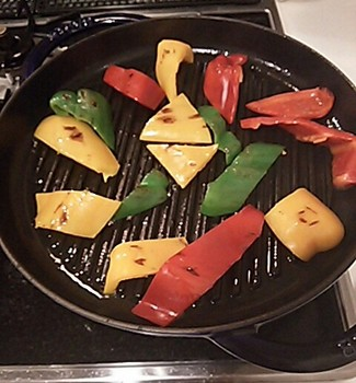 grilled3peppers1.jpg