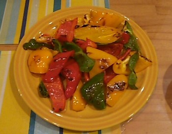 grilled3peppers2.jpg