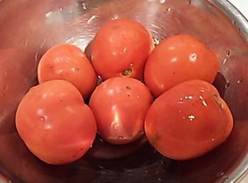 tomato_natsunosyun1.jpg