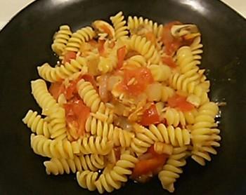 tomato_pasta.jpg